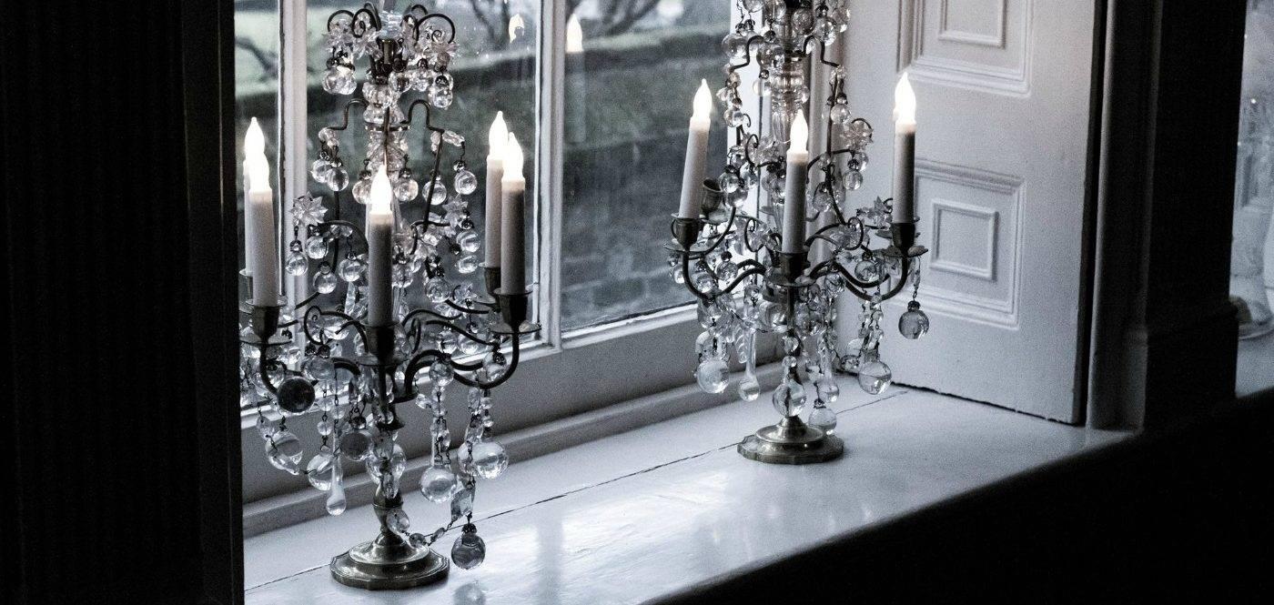 Candles_at_NRH