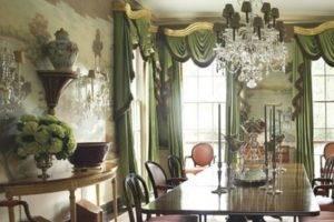 Historic Charleston Foundation Preservation Advocacy In Charleston Sc