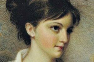 Eliza Pinckney