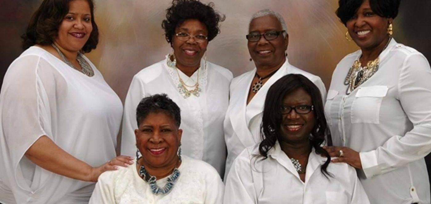 Spiritually Yours Group