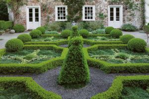 Splendor Garden