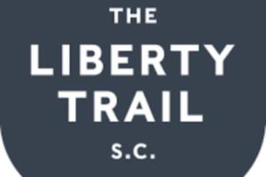 SC Liberty Trail Logo